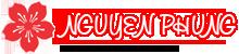 logo nguyễn phụng